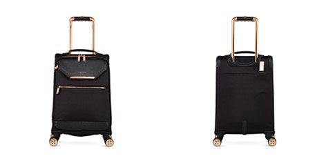 Ted Baker Albany 4 Wheeled Cabin Trolley - Bloomingdale's_2