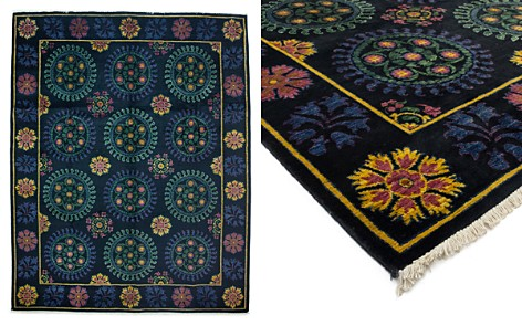 """Solo Rugs Suzani Area Rug, 10'3"""" x 8'2"""" - Bloomingdale's_2"""