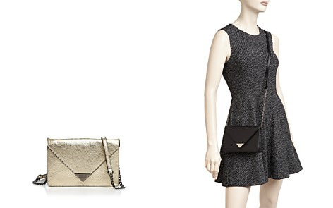 Rebecca Minkoff Molly Leather Crossbody - Bloomingdale's_2