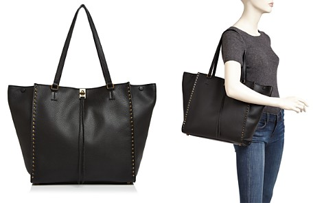 Rebecca Minkoff Darren Leather Tote - Bloomingdale's_2