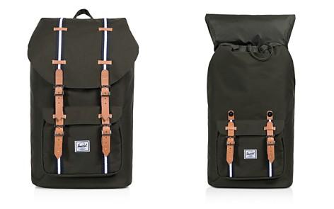 Herschel Supply Co. Little America Backpack - Bloomingdale's_2