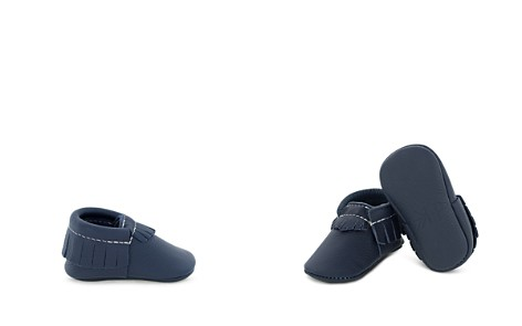 Freshly Picked Boys' Moccasins - Baby - Bloomingdale's_2