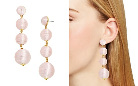 BAUBLEBAR Criselda Ball Drop Earrings - Bloomingdale's_2