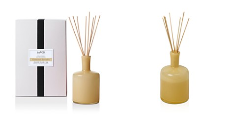 LAFCO Chamomile Lavender Master Bedroom Diffuser - Bloomingdale's Registry_2