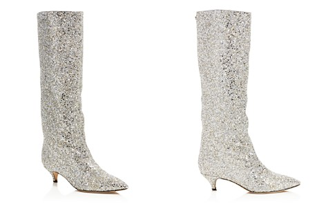 kate spade new york Women's Olina Boots - Bloomingdale's_2