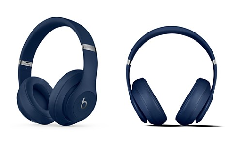 Beats by Dr. Dre Studio 3 Wireless Headphones - Bloomingdale's_2
