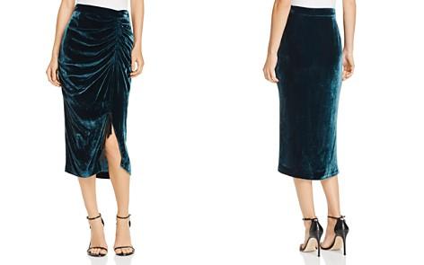 Romy Skirt - Bloomingdale's_2