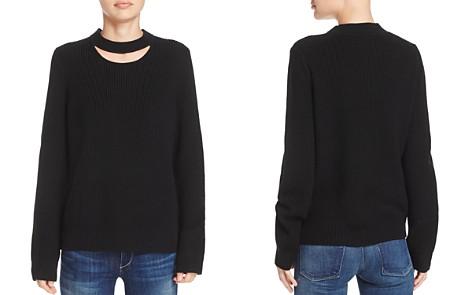 rag & bone/JEAN Tory Crewneck Sweater - Bloomingdale's_2