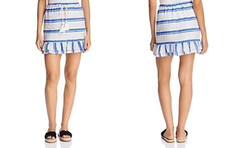 Lost + Wander Bora Bora Skirt - Bloomingdale's_2