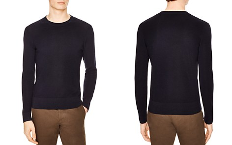 Sandro Flash Sweater - Bloomingdale's_2