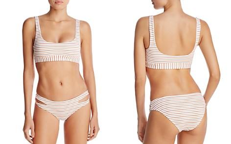 L*Space Miller Bikini Top & Estella Cheeky Bikini Bottom - Bloomingdale's_2