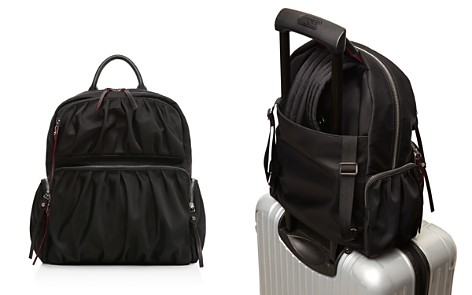 MZ WALLACE Madelyn Backpack - Bloomingdale's_2