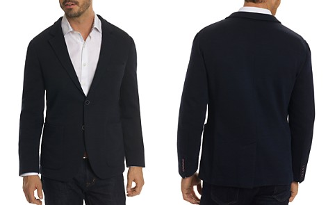 Robert Graham Waldo Knit Classic Fit Blazer - Bloomingdale's_2