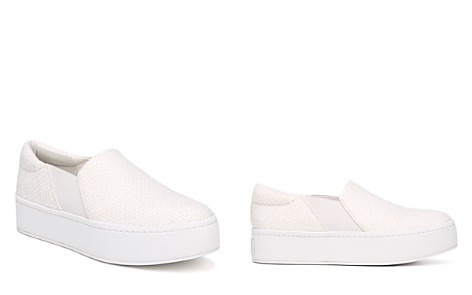Vince Women's Warren Slip-On Sneakers - Bloomingdale's_2