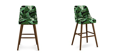 Sparrow & Wren Anita Bar Stool - 100% Exclusive - Bloomingdale's_2