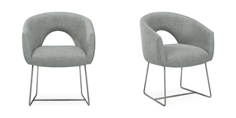 Bloomingdale's Artisan Collection Gemma Dining Chair - 100% Exclusive_2