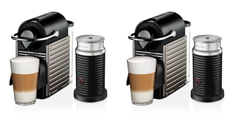 Nespresso Pixie Bundle by Breville - Bloomingdale's_2