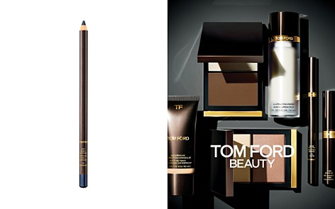 Tom Ford Eye Kohl Intense - Bloomingdale's_2