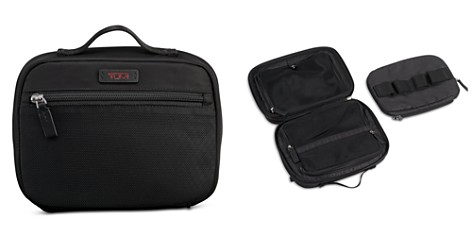 Tumi Travel Accessories Large Pouch - Bloomingdale's_2