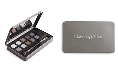 Bloomingdale's Eyeshadow Palette - 100% Exclusive_2