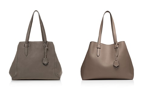 Botkier Thompson Leather Tote - Bloomingdale's_2