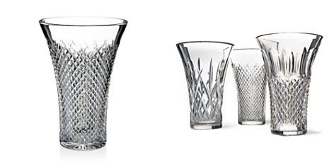 Waterford Alana Vase - Bloomingdale's_2