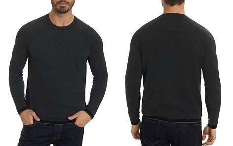 Robert Graham Ray Brook Crewneck Sweater - Bloomingdale's_2