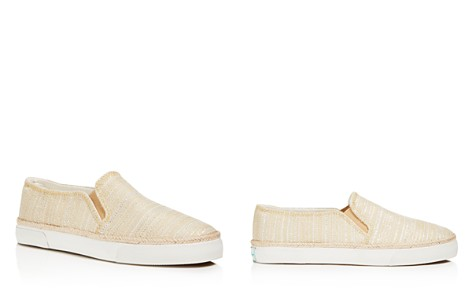 Jack Rogers Women's Tucker Slip-On Sneakers - Bloomingdale's_2