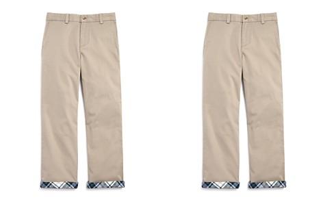 Vineyard Vines Boys' Flannel-Lined Breaker Pants - Little Kid, Big Kid - Bloomingdale's_2
