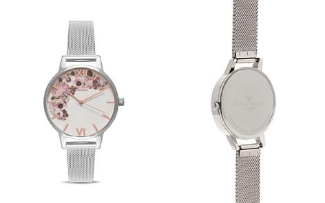 Olivia Burton Signature Florals Watch, 30mm - Bloomingdale's_2