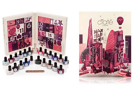 Ciaté Mini Mani Month Nail Polish Set - Bloomingdale's_2