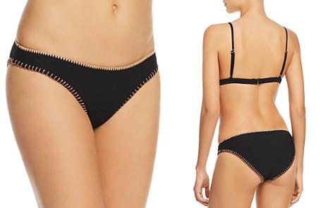 Ellejay Diane Bikini Bottom - Bloomingdale's_2