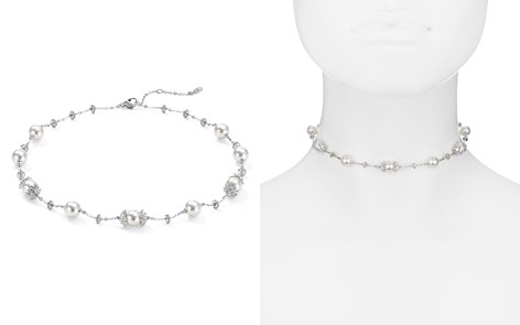 "Nadri Mare Choker Necklace, 14"" - Bloomingdale's_2"