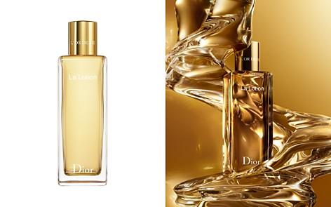 Dior L'Or de Vie La Lotion - Bloomingdale's_2