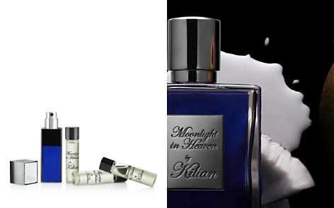 Kilian Moonlight in Heaven Eau de Parfum Travel Spray Set - Bloomingdale's_2