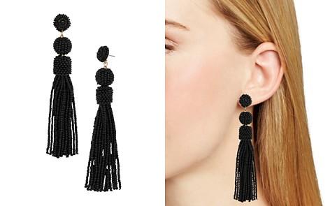 BAUBLEBAR Mariachi Tassel Earrings - Bloomingdale's_2