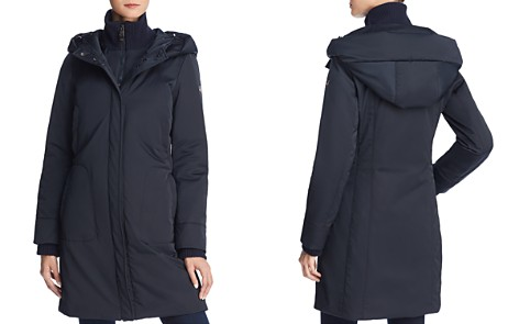 Post Card Alessami Puffer Parka - Bloomingdale's_2