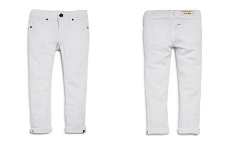 Burberry Girls' Skinny Jeans - Little Kid, Big Kid - Bloomingdale's_2
