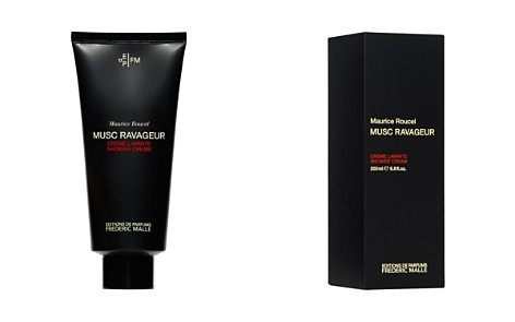 Frédéric Malle Musc Ravageur Shower Cream - Bloomingdale's_2