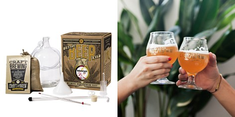 Craft a Brew Hefeweizen Brew Kit - Bloomingdale's_2