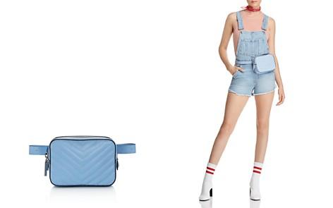 Nasty Gal Hippie Belt Bag - 100% Exclusive - Bloomingdale's_2