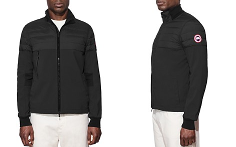 Canada Goose Jericho Beach Jacket - Bloomingdale's_2