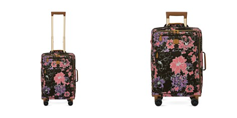 "Bric's Life 65th Anniversary Tropea 21"" Carry-On Spinner - Bloomingdale's_2"