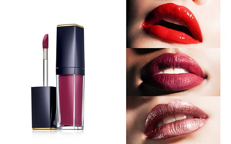 Estée Lauder Pure Color Envy Paint-On Liquid Lip Color - Vinyl - Bloomingdale's_2