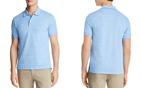Brooks Brothers Knit Slim Fit Polo Shirt - Bloomingdale's_2