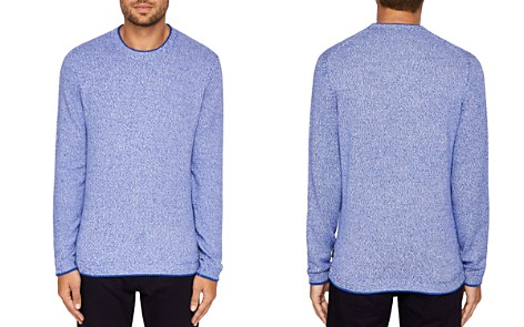 Ted Baker Cirkus Twisted Sweater - Bloomingdale's_2