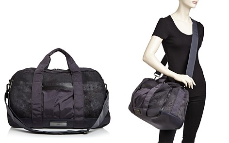 adidas by Stella McCartney Gym Bag - Bloomingdale's_2