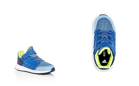Adidas Unisex RapidaRun Sneakers - Walker, Toddler - Bloomingdale's_2