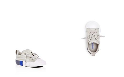 Converse Unisex Chuck Taylor All Star Street Slip-On Sneakers - Walker, Toddler - Bloomingdale's_2