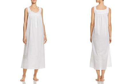 Eileen West Ballet Long Gown - 100% Exclusive - Bloomingdale's_2